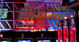 Casino-Aztar-Evansville-Thumb-2