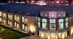 Evansville-Vanderburgh-Public-Library-Thumb