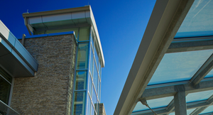 Hendricks-Regional-Health-YMCA-Thumb-2