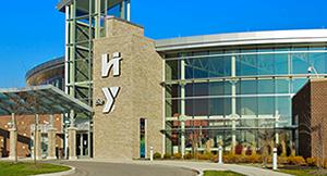 Hendricks-Regional-Health-YMCA-Thumb