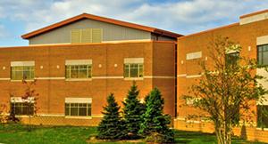 Riverside-High-School-Thumb-2